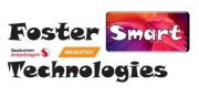 logo_strony